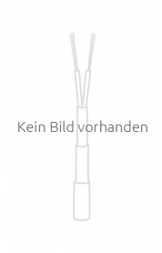 Starkstromleitung H03VV-F 0,75