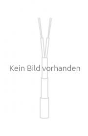 Schaltlitze Fahrzeugleitung FLRY, 0,50mm²