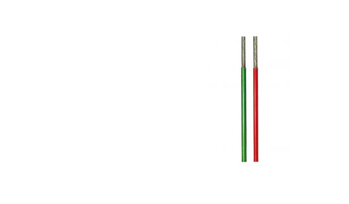 Kabelstrauss